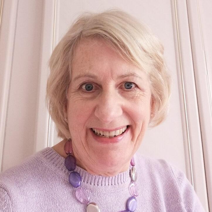 Cynthia-Mitchell-Profile